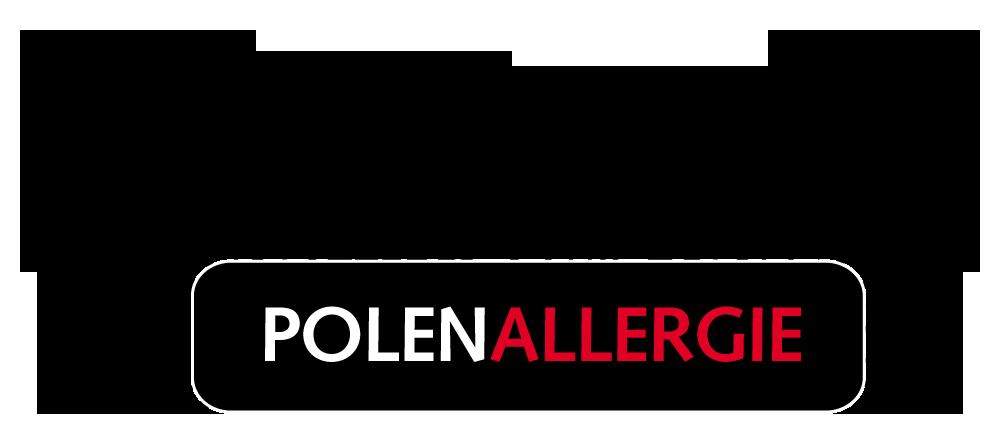 Polenallergie